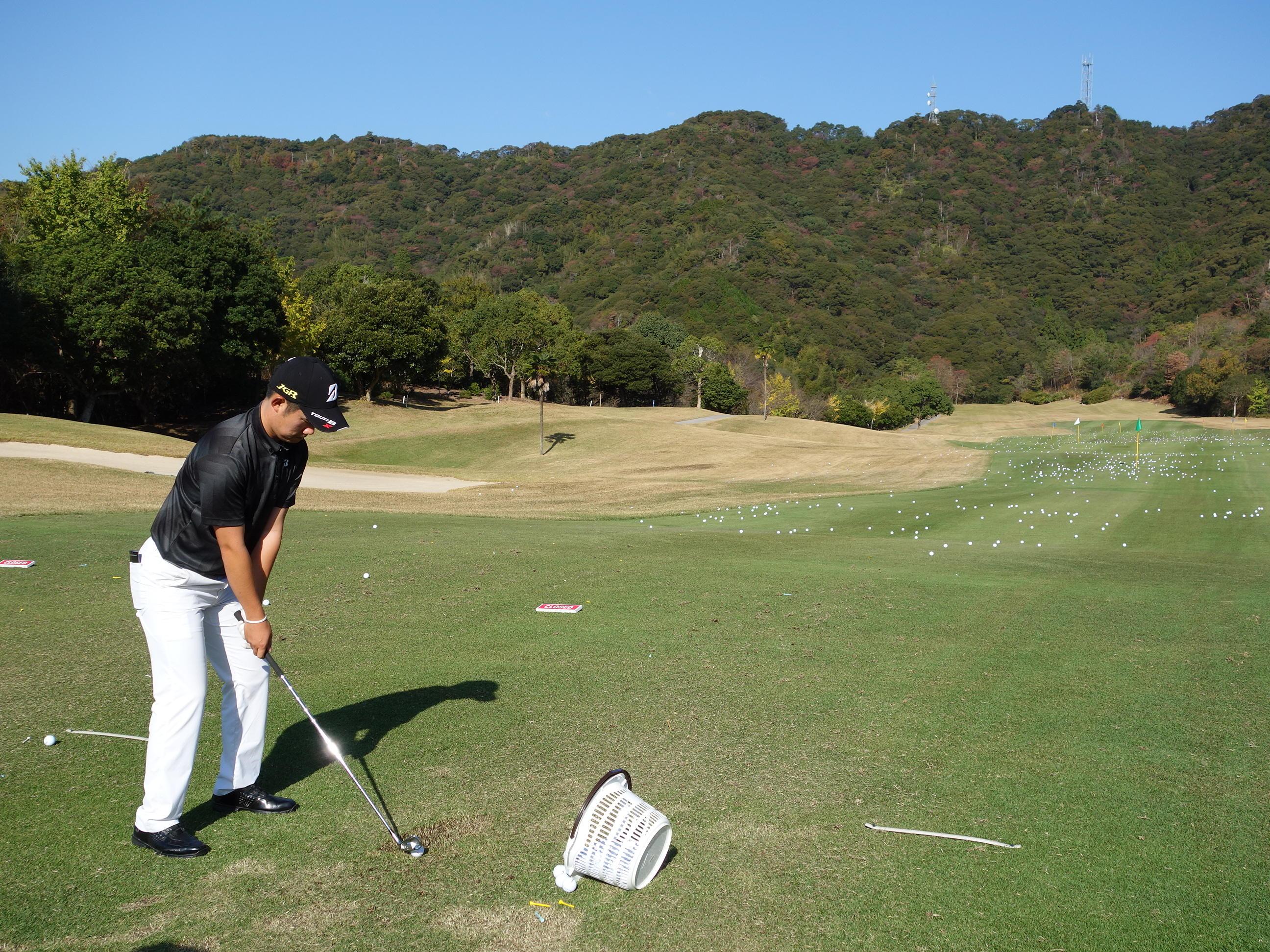 http://www.bs-golf.com/pro/690f1dedad38fb4094e0891483f1b2ff892b60b1.JPG