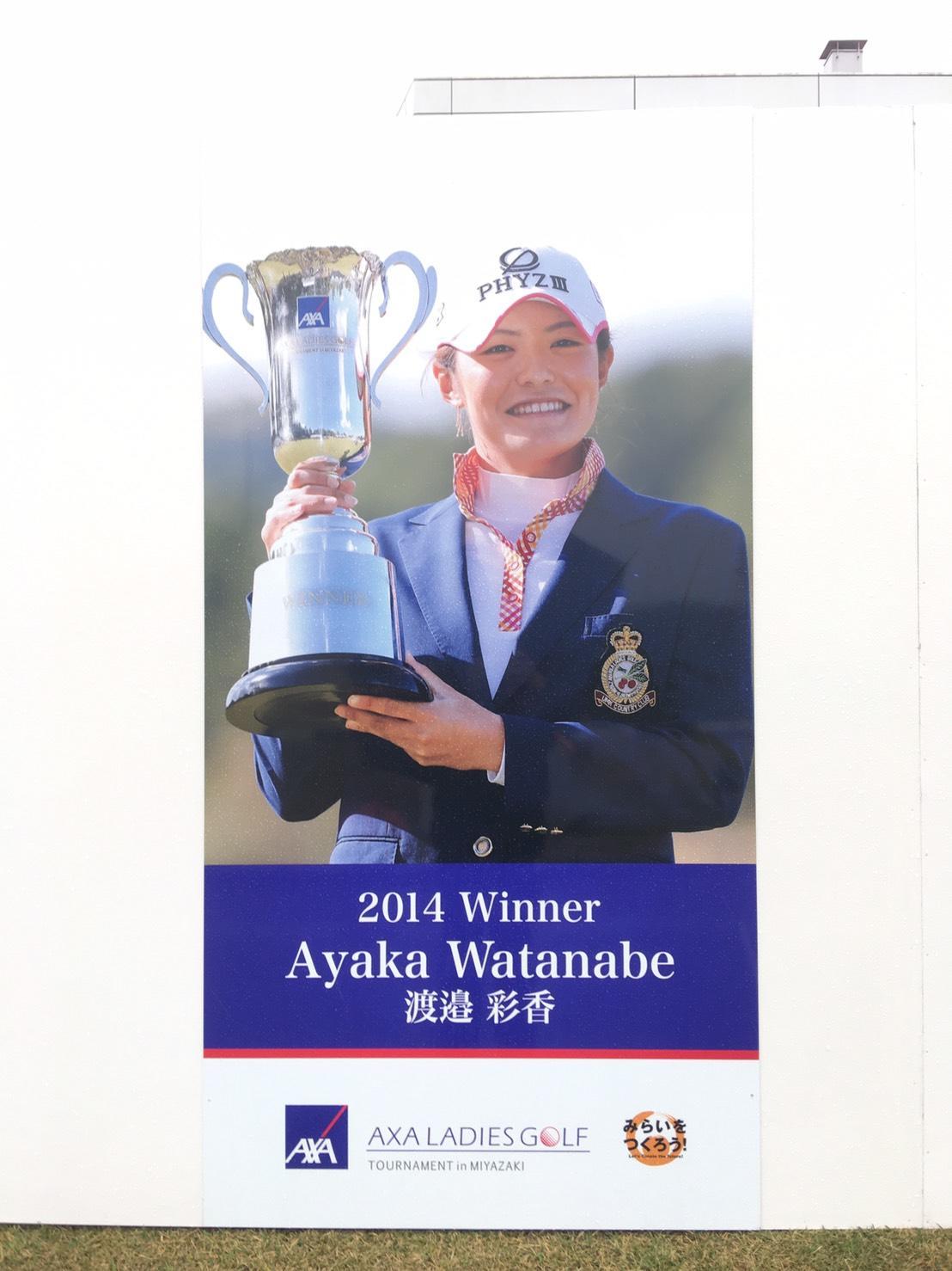 http://www.bs-golf.com/pro/6b0695ea1574f6166a83df2b43a2d20e141d6edd.JPG