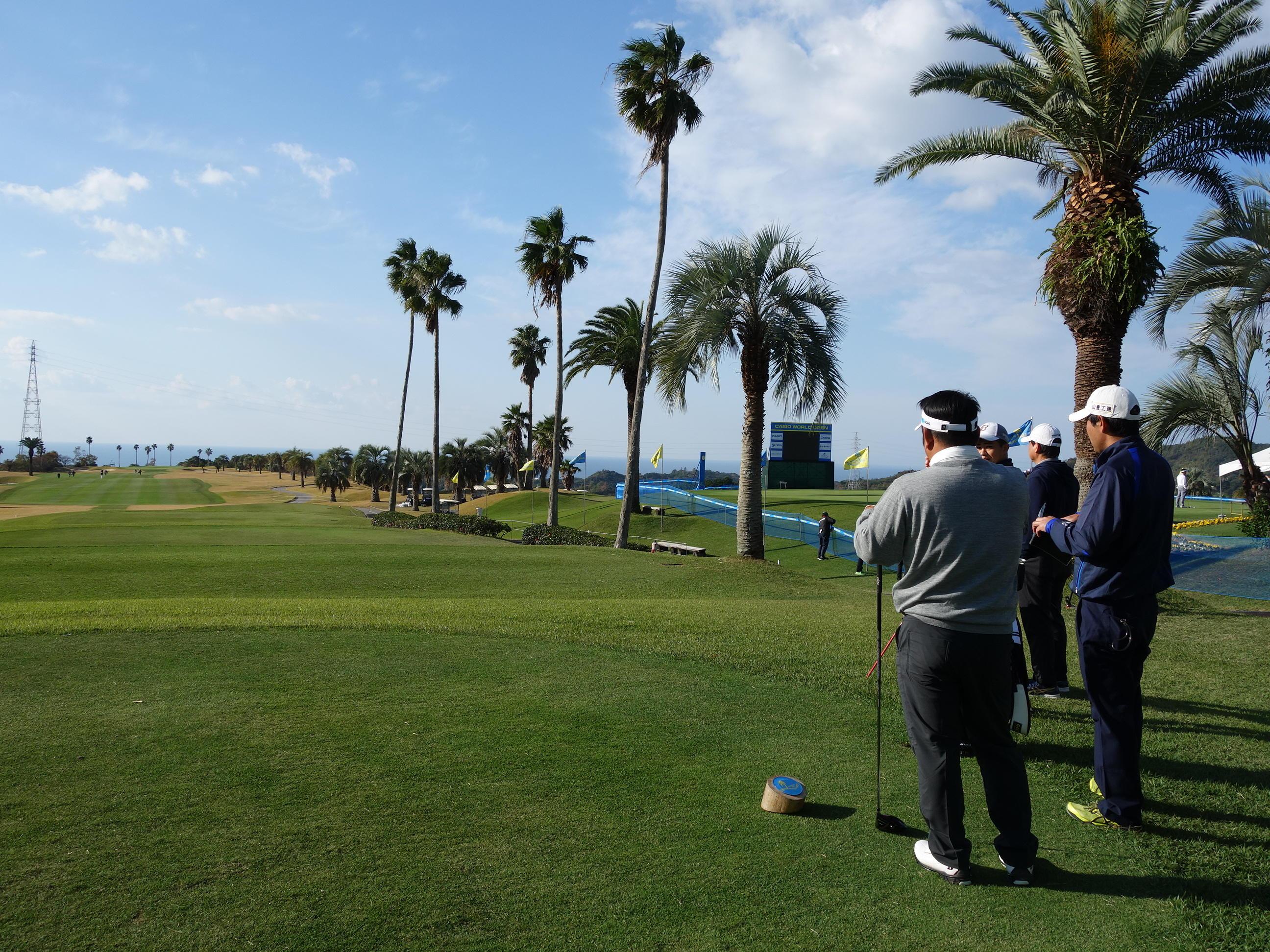 http://www.bs-golf.com/pro/6d13fa079cdd2d8621470f35728d8e76ff791c6a.JPG