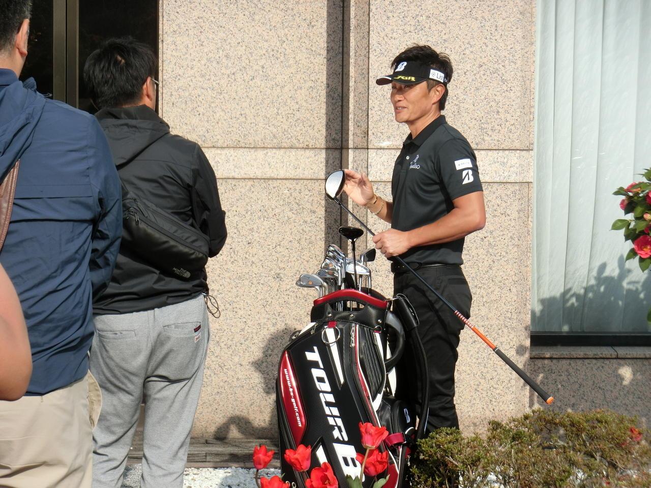 http://www.bs-golf.com/pro/6e2082b826d86b4fa97d21fa61e2790561575970.JPG