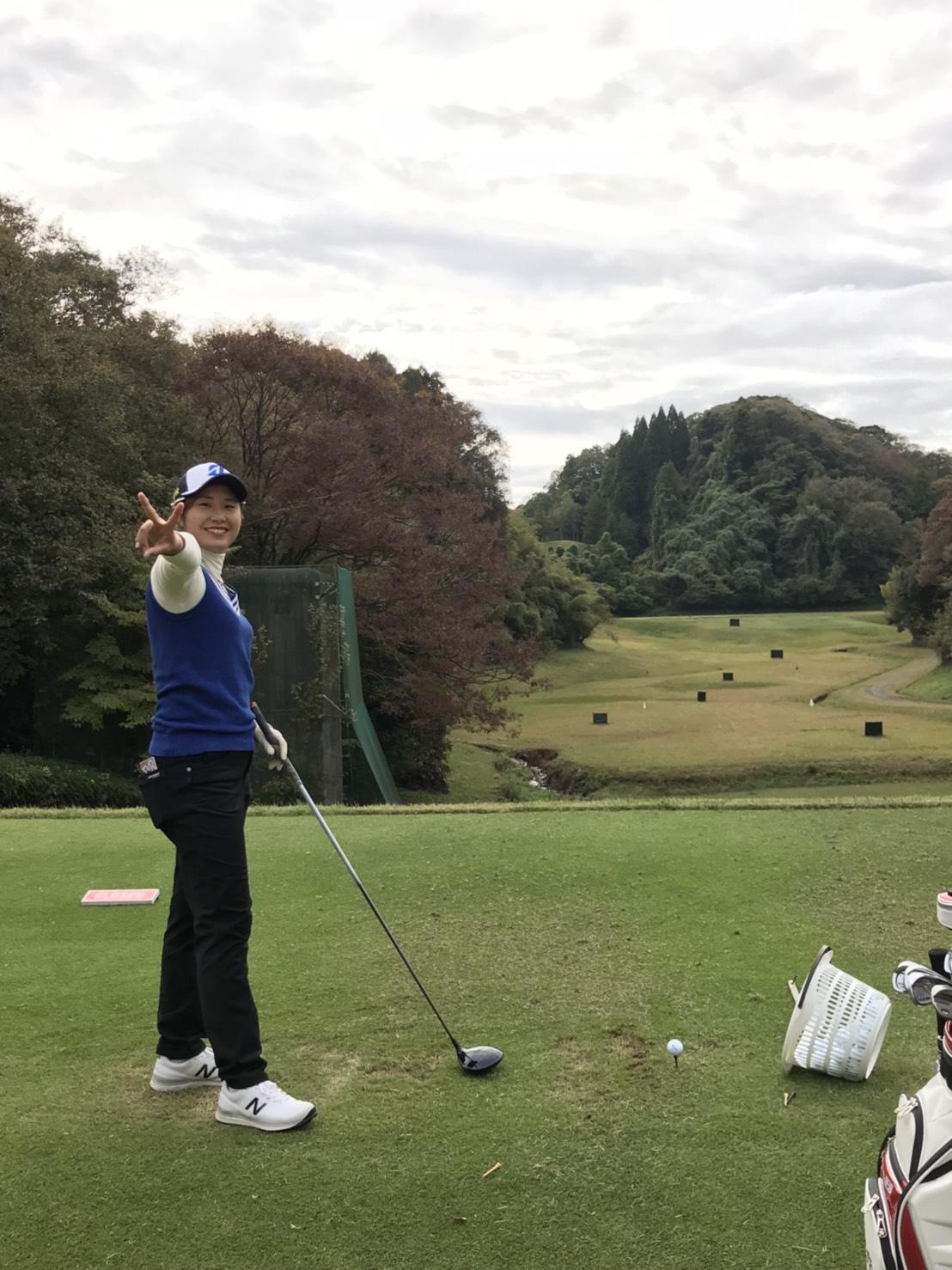 http://www.bs-golf.com/pro/6f9badb6ac4026fafc928efa69b5bda6b4e60310.JPG