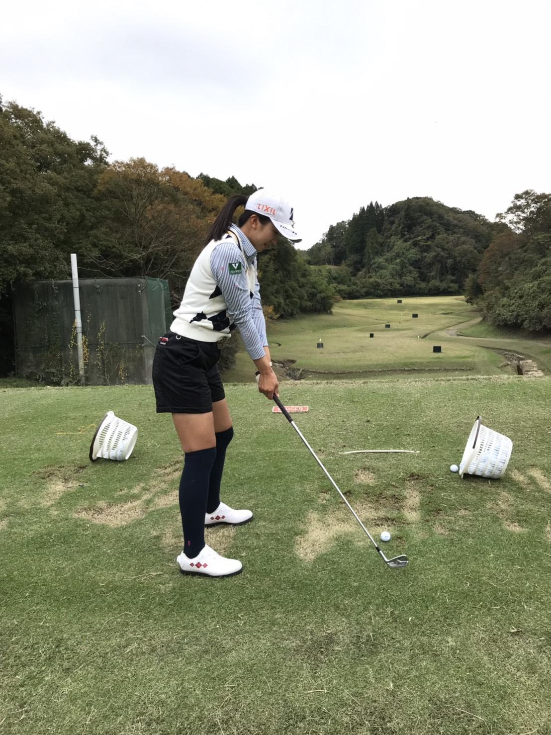 https://www.bs-golf.com/pro/703bb493454d3a541f749c55a24c3adc2288d9a1.JPG