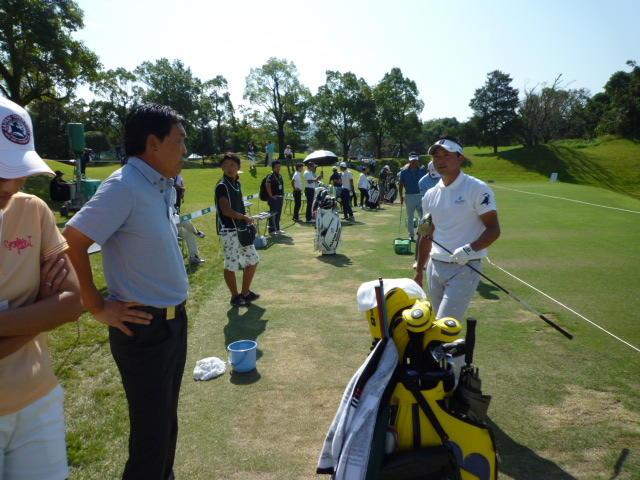 http://www.bs-golf.com/pro/73511e1ab4918307d93fe7d7b3e4c4a8c392cae8.JPG