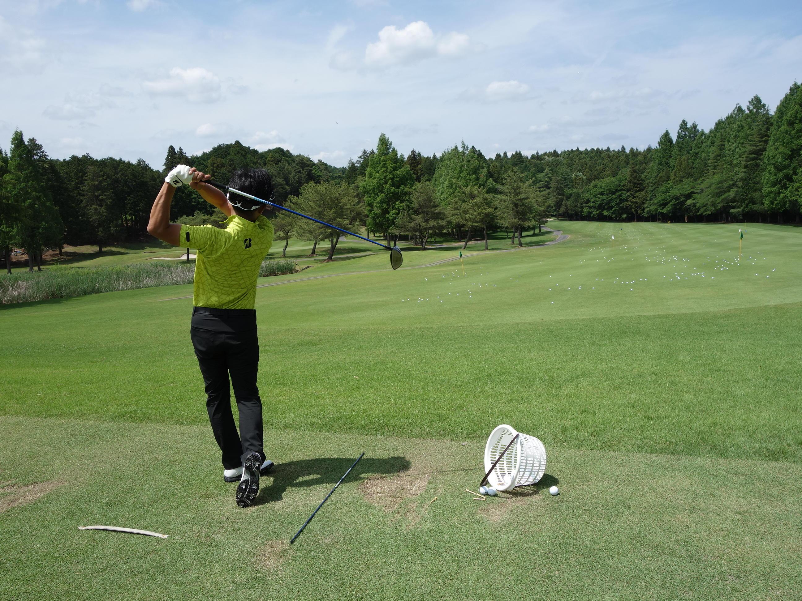https://www.bs-golf.com/pro/77fe3d676d9258f1019ead0054482c2630cb67bf.JPG