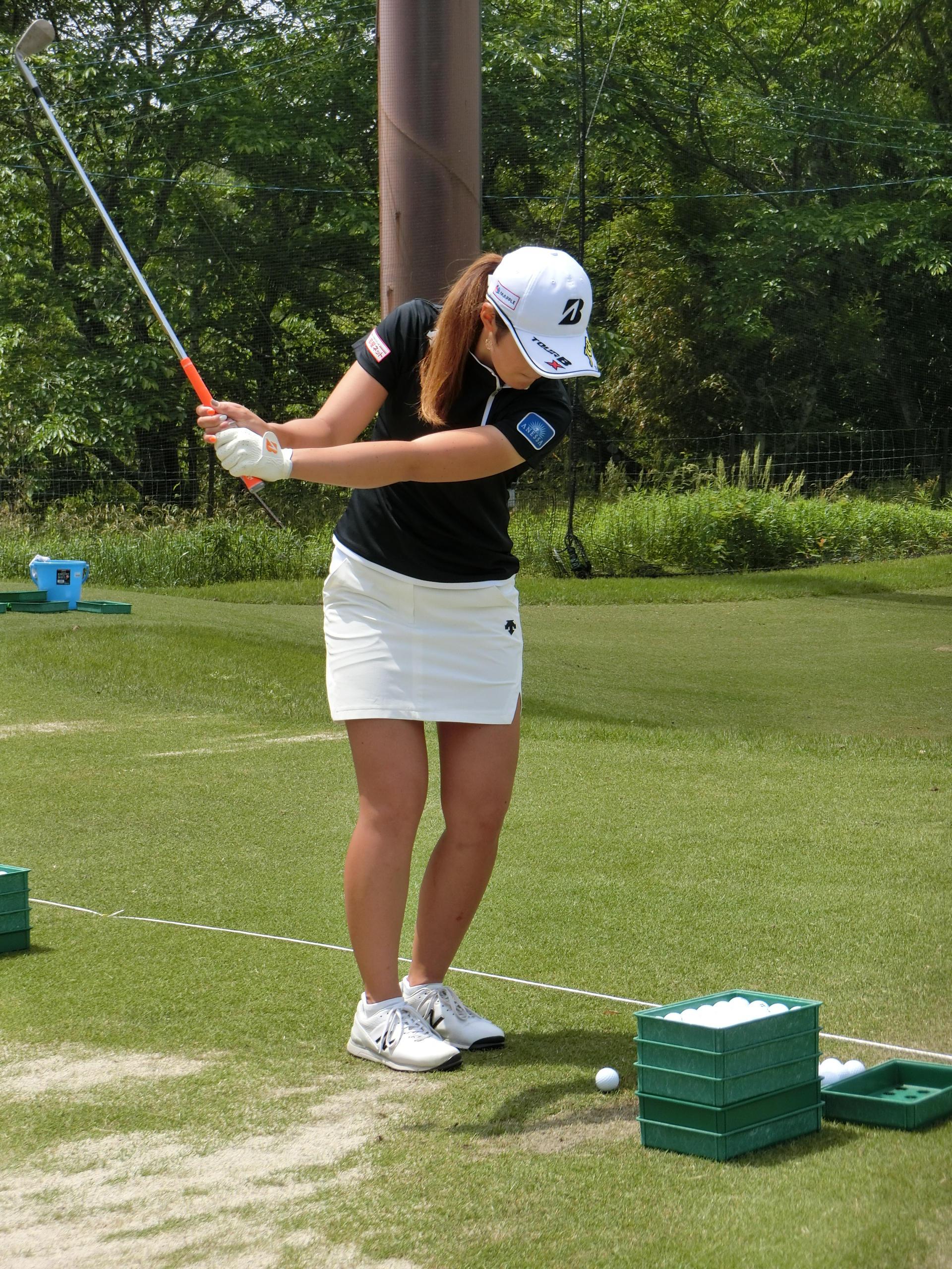 http://www.bs-golf.com/pro/82f0eaf8f07ab06c99829196fedb548a8a2cec13.JPG