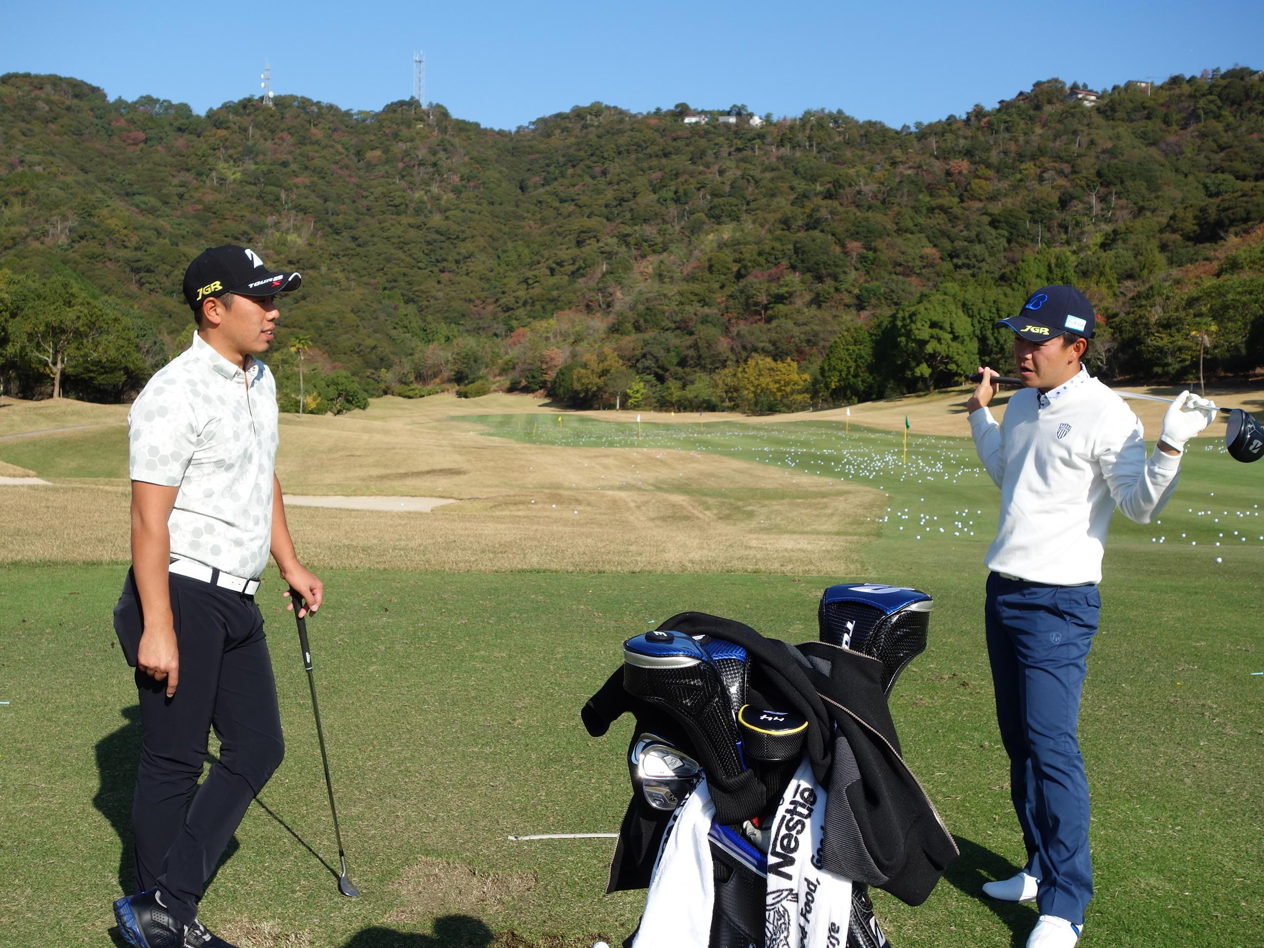 http://www.bs-golf.com/pro/841881cd5d07981803a21d3b8a131d9ecd5cbcfe.JPG