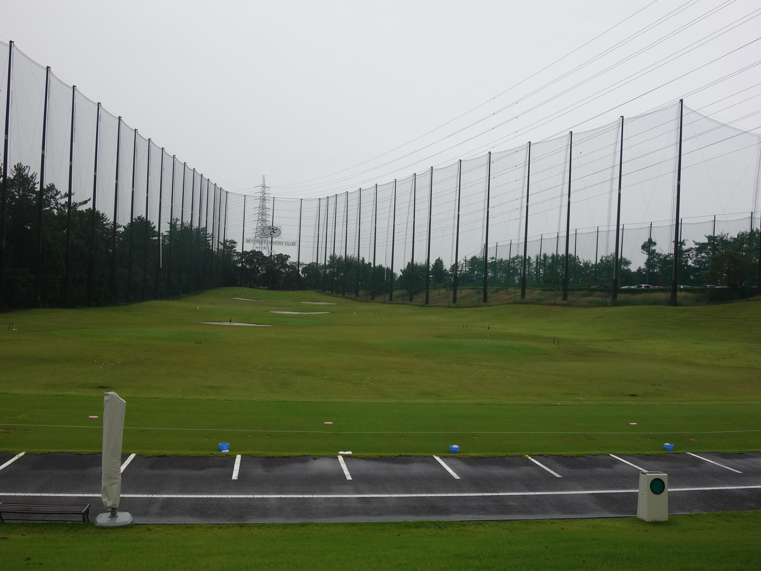 http://www.bs-golf.com/pro/84a2bd36f2de75e2af0066d0ad227ed1f7122899.JPG