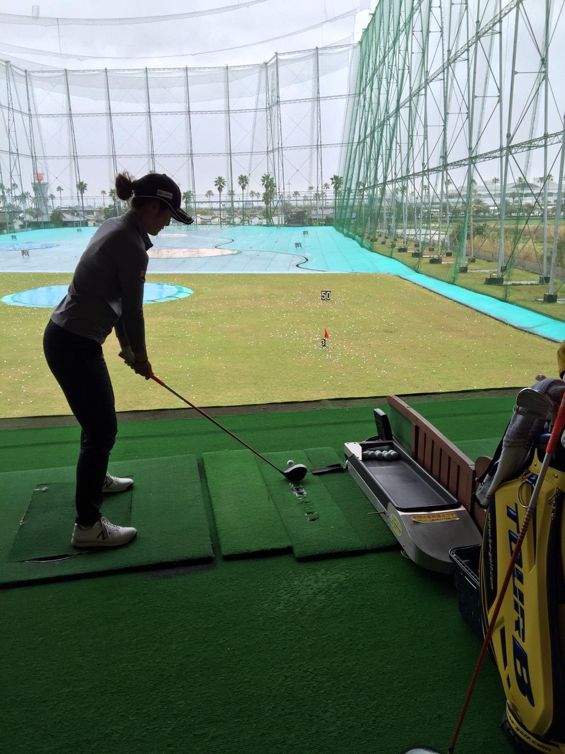http://www.bs-golf.com/pro/85ee8f0e57a440b905bc861fd00331c10f2c2c03.JPG