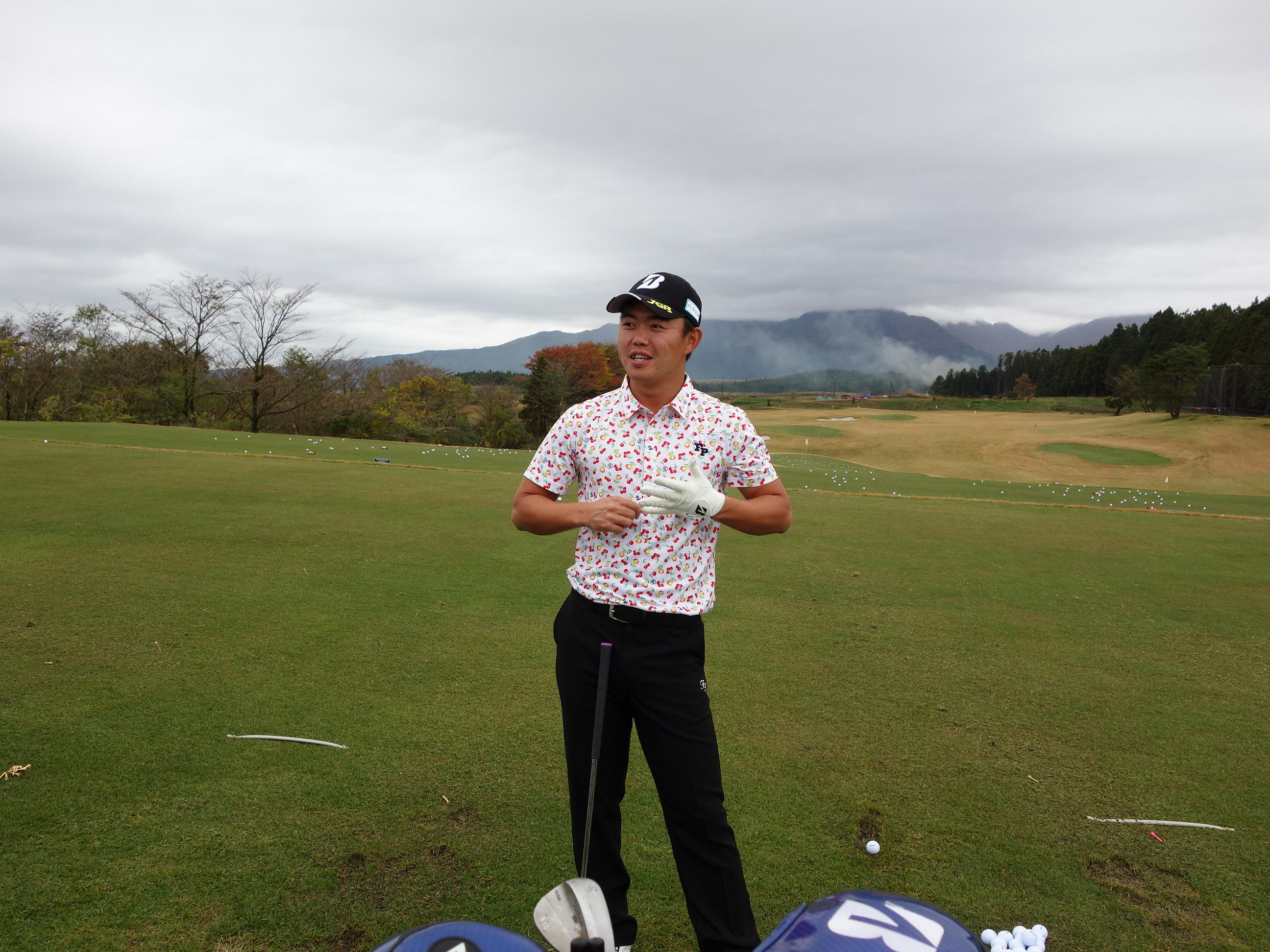 http://www.bs-golf.com/pro/8b3899e566b823c768987be947a99ad34b38c188.JPG