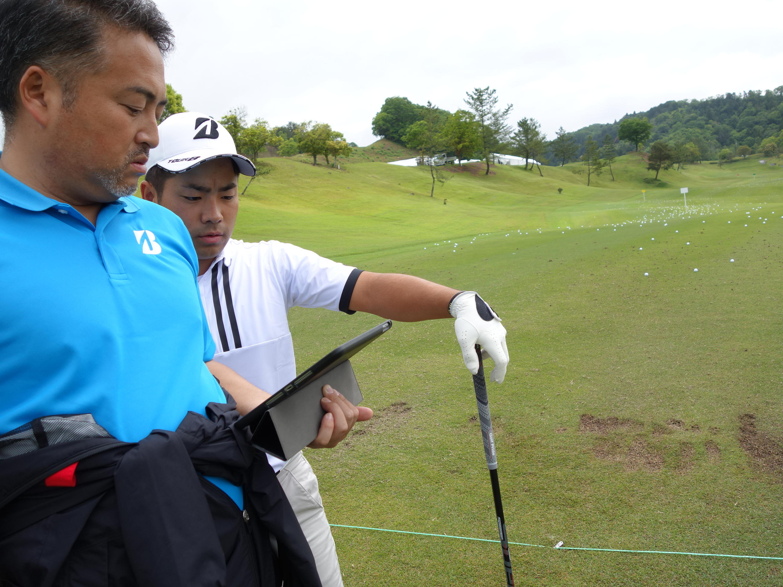 https://www.bs-golf.com/pro/8cbd9d12c95dd63b33d7b201859782c2935e10a3.JPG