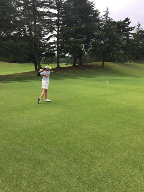 http://www.bs-golf.com/pro/9.jpg