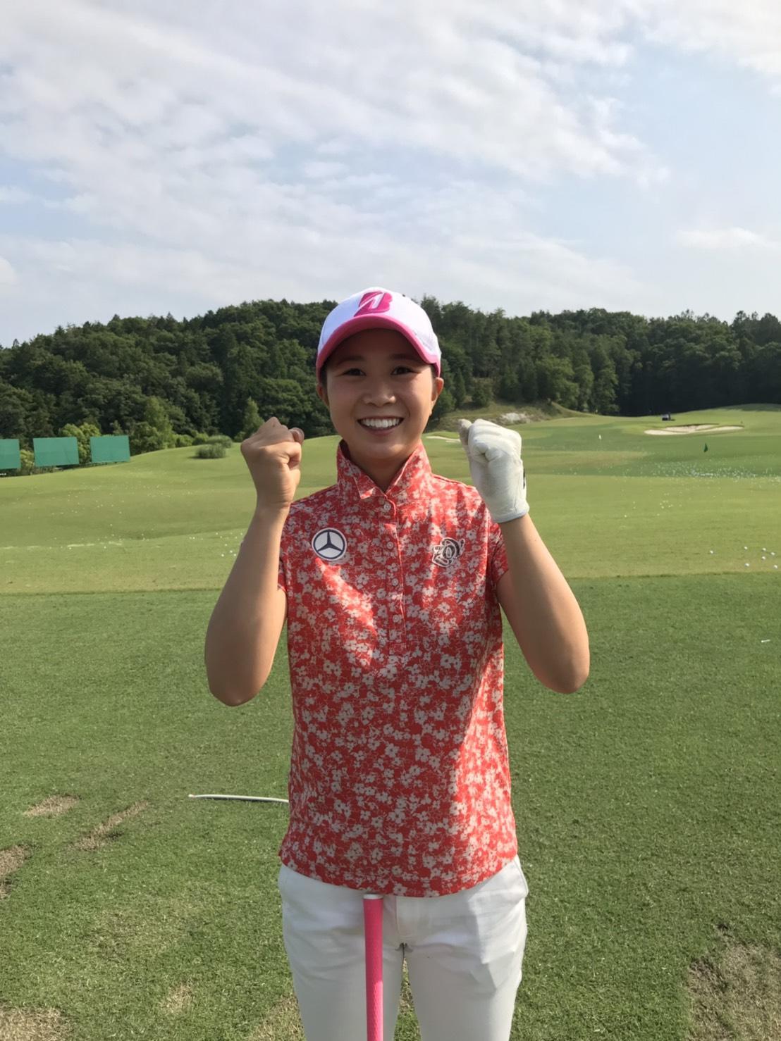 https://www.bs-golf.com/pro/90e7e77b5ae57fd381f68105cf8c55d1ab94365d.JPG