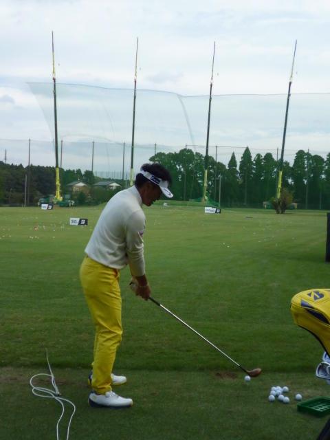 http://www.bs-golf.com/pro/92428a380df501038aa336958c327144f8d96fc0.JPG