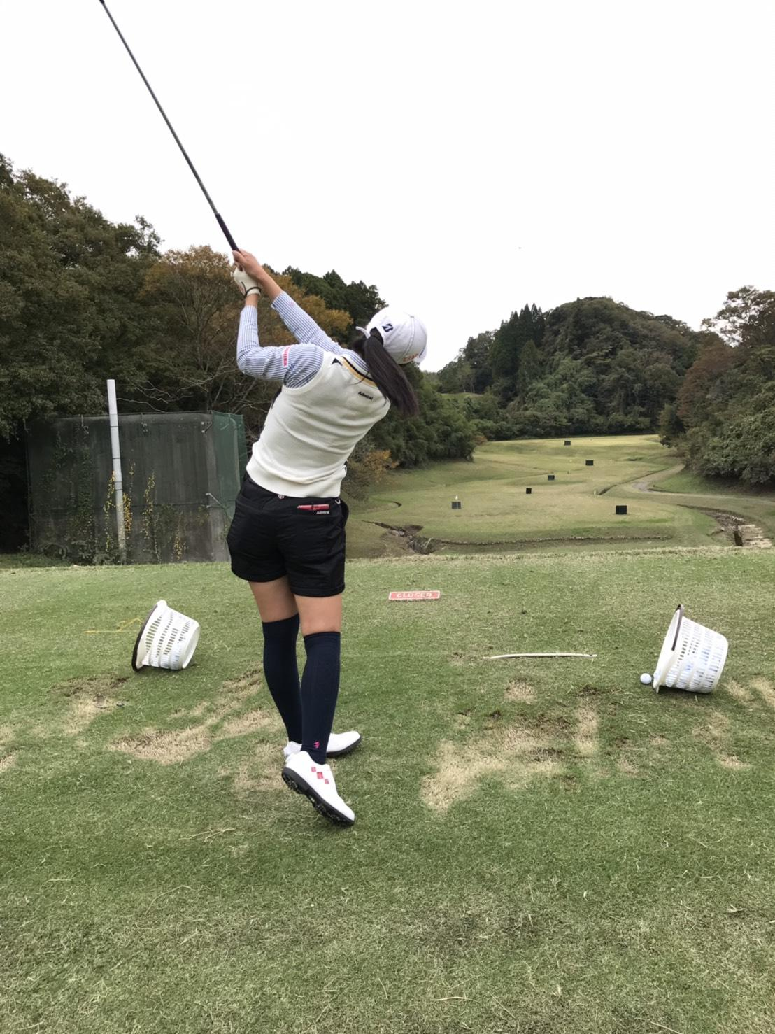 https://www.bs-golf.com/pro/9aada7ca3f4e886f38b918007d45b66e661778e5.JPG