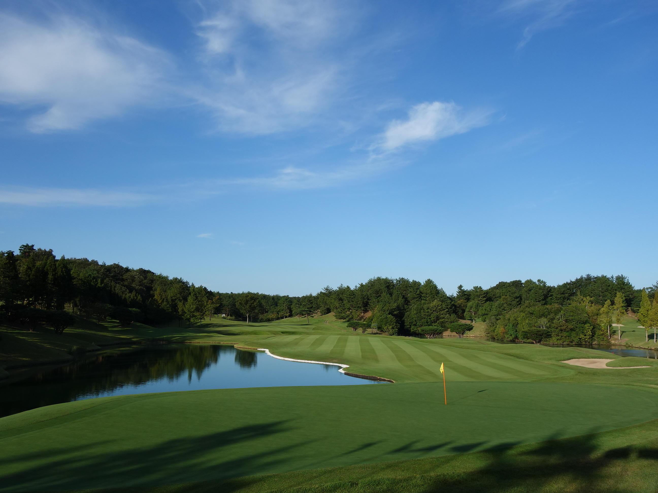 https://www.bs-golf.com/pro/9cccf15ab4375b0ca98c0d1d0bf9059d4f68ff40.JPG