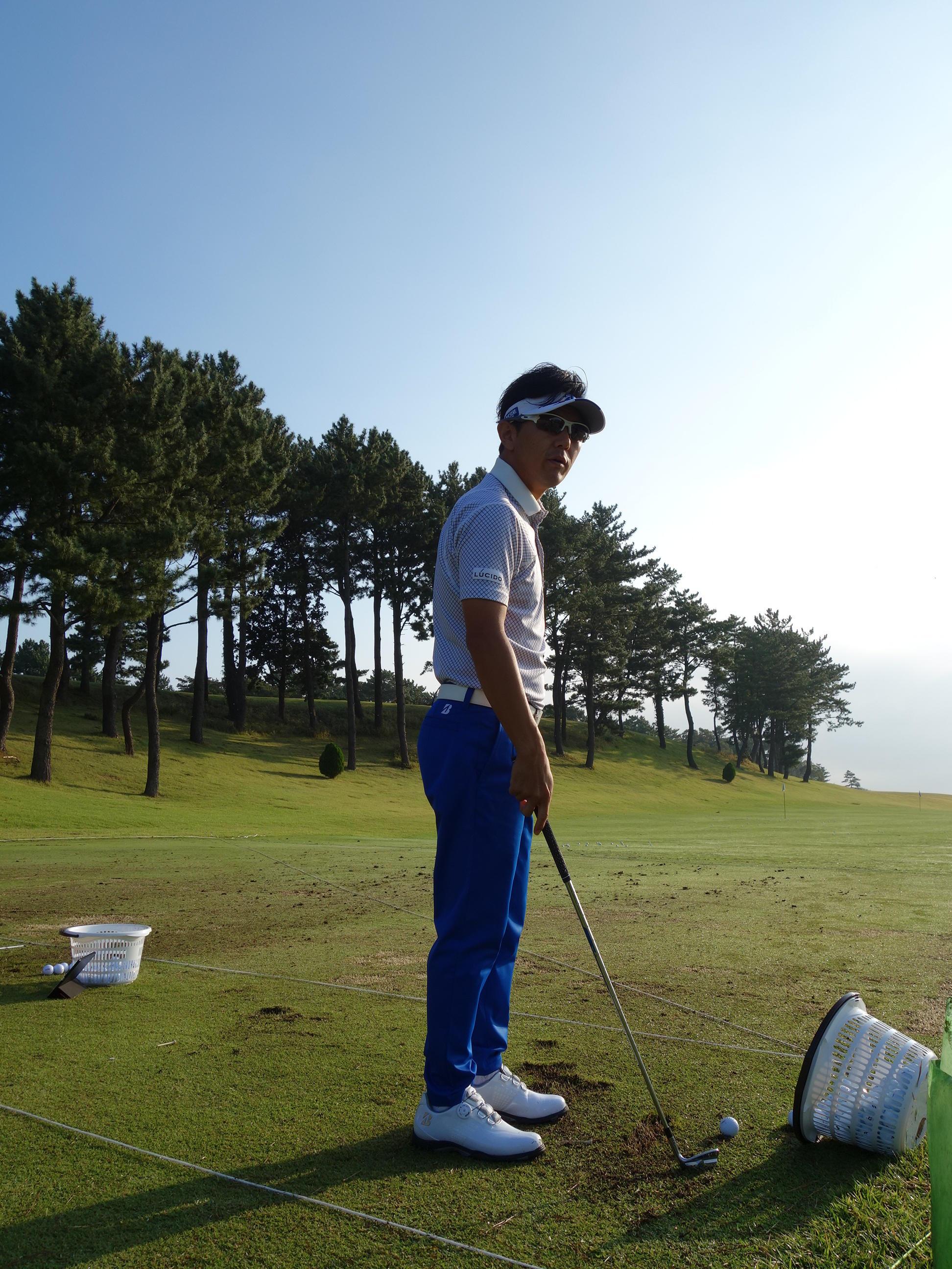 http://www.bs-golf.com/pro/9f2621c9c512a4d64c5d84433016e431e09cc2b1.JPG