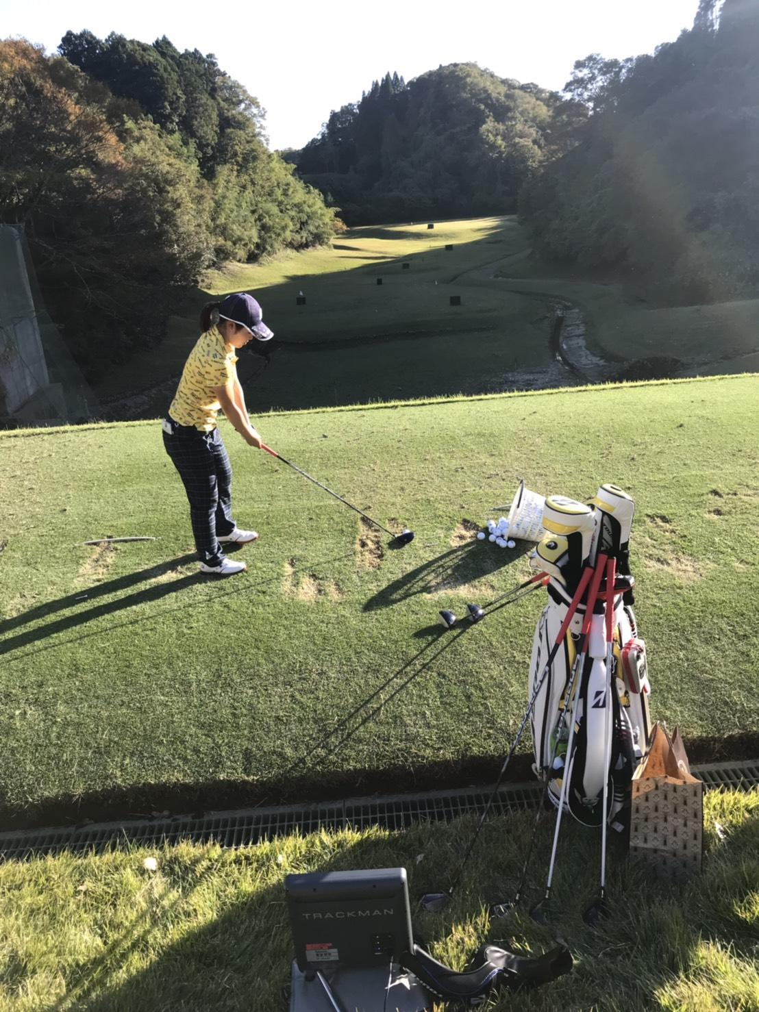 https://www.bs-golf.com/pro/IMG_0235.JPG