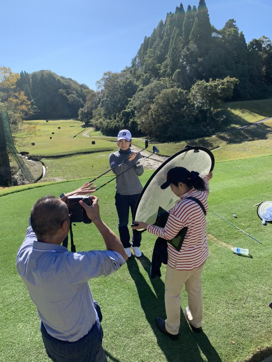 https://www.bs-golf.com/pro/IMG_0248.JPG