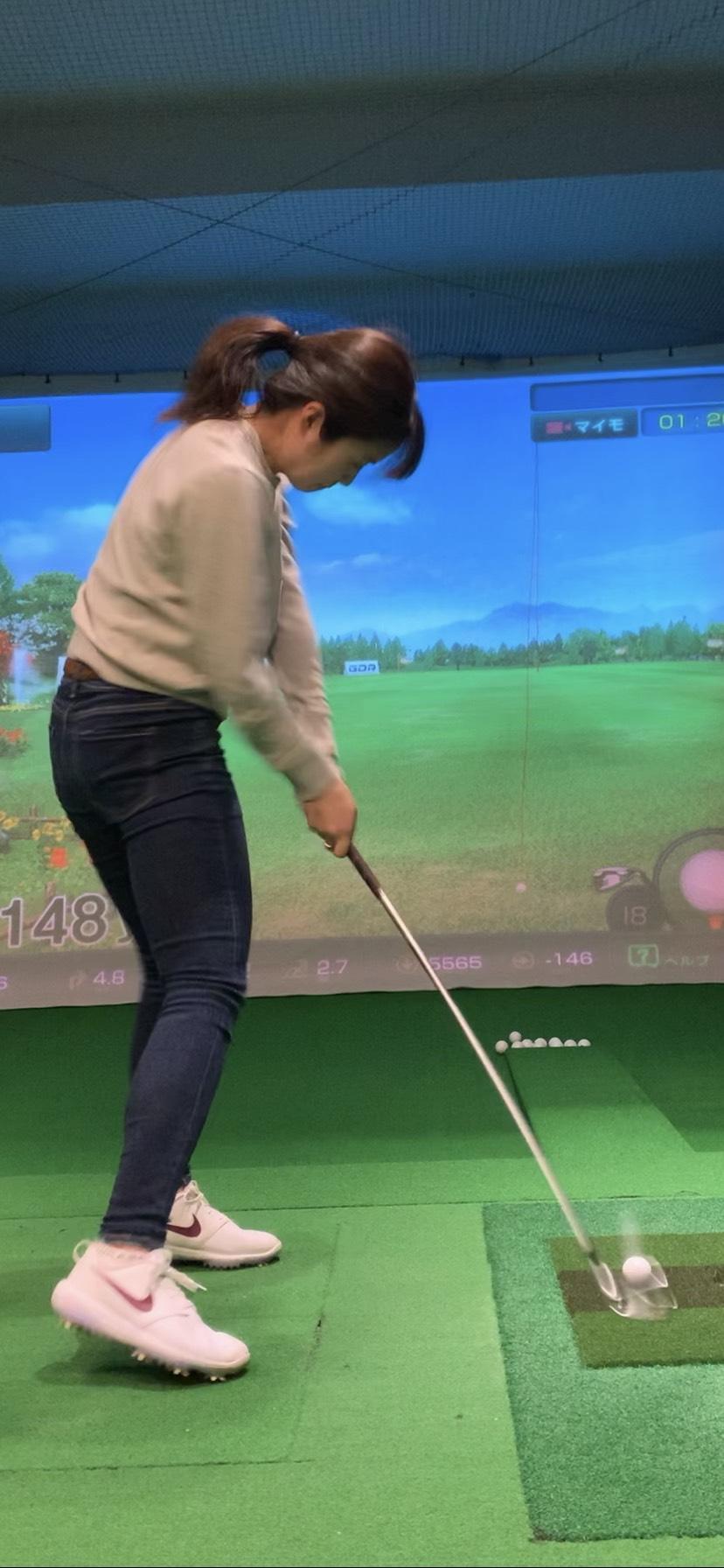 https://www.bs-golf.com/pro/IMG_2703.JPG