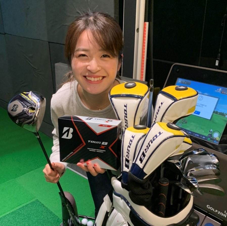 https://www.bs-golf.com/pro/IMG_2705.JPG