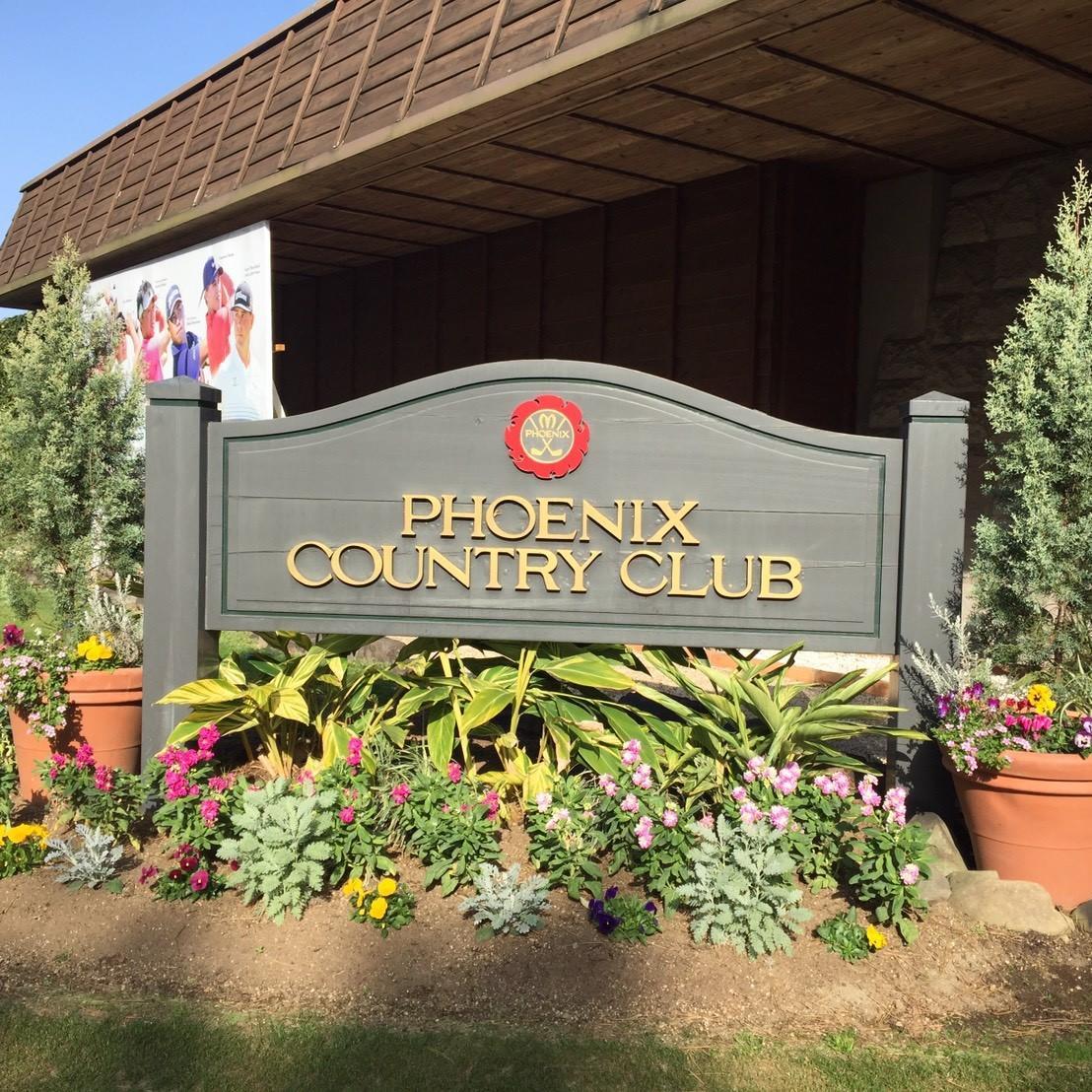 https://www.bs-golf.com/pro/IMG_2754.JPG