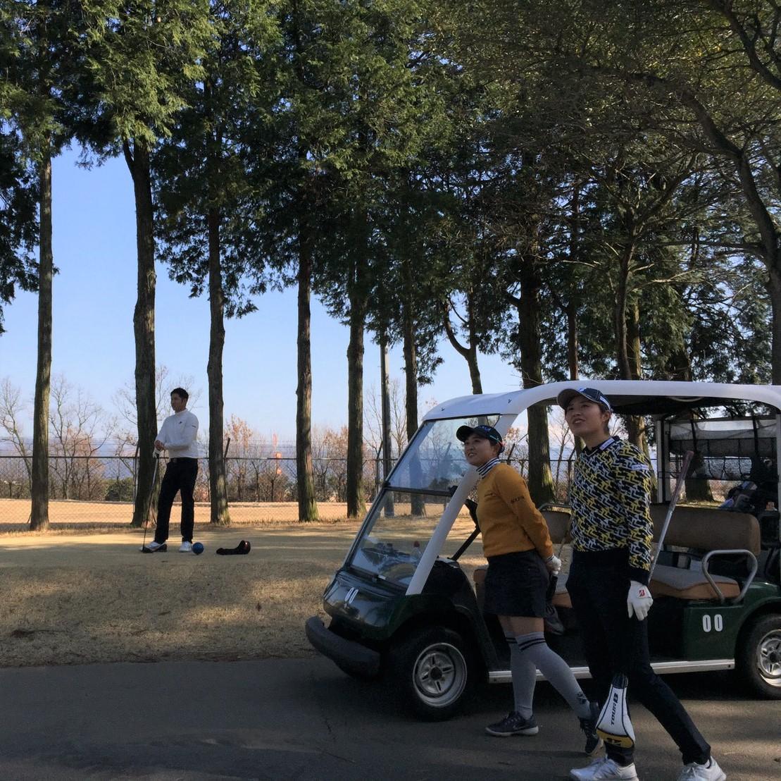 https://www.bs-golf.com/pro/IMG_2773.JPG