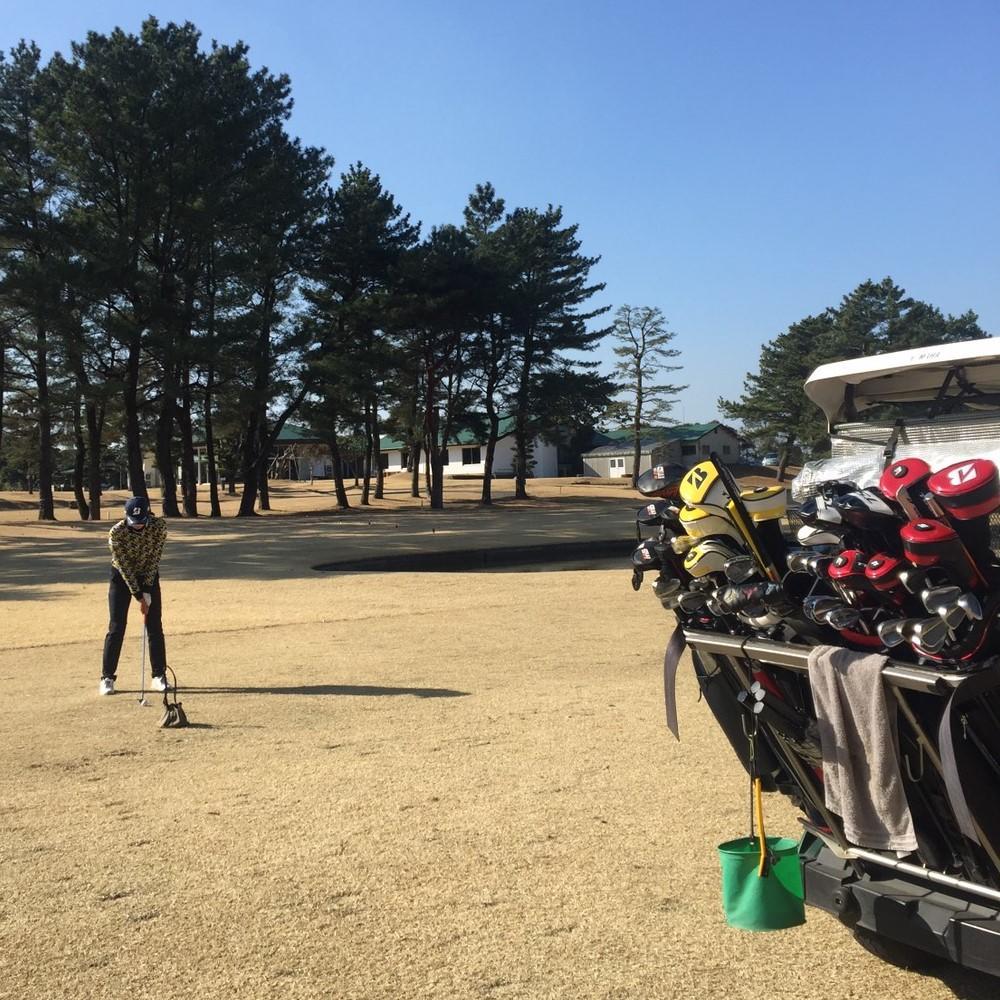 https://www.bs-golf.com/pro/IMG_2777.JPG
