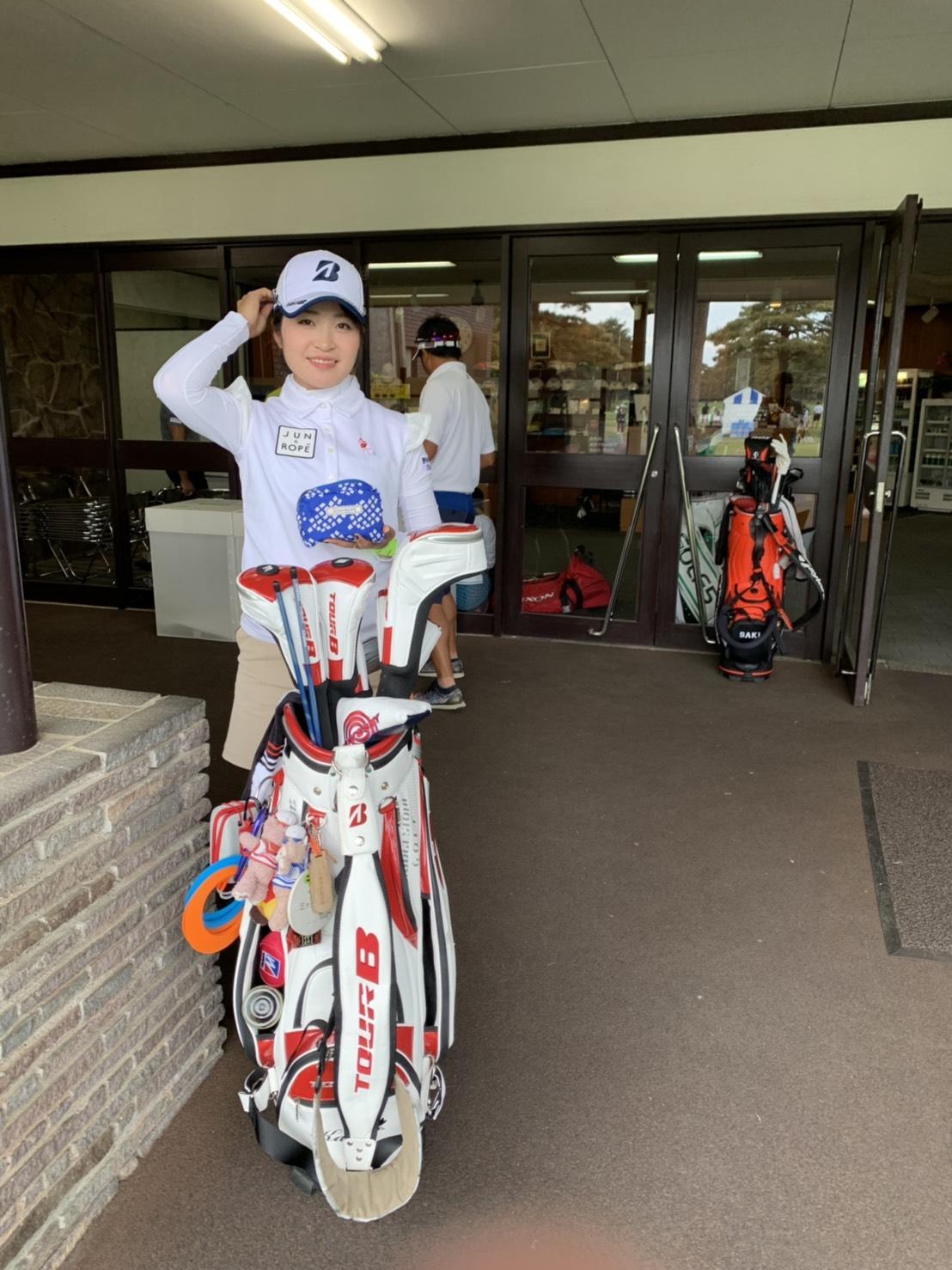 https://www.bs-golf.com/pro/IMG_3352.JPG