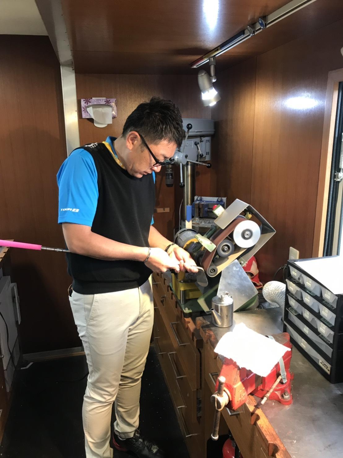 https://www.bs-golf.com/pro/IMG_3360.JPG