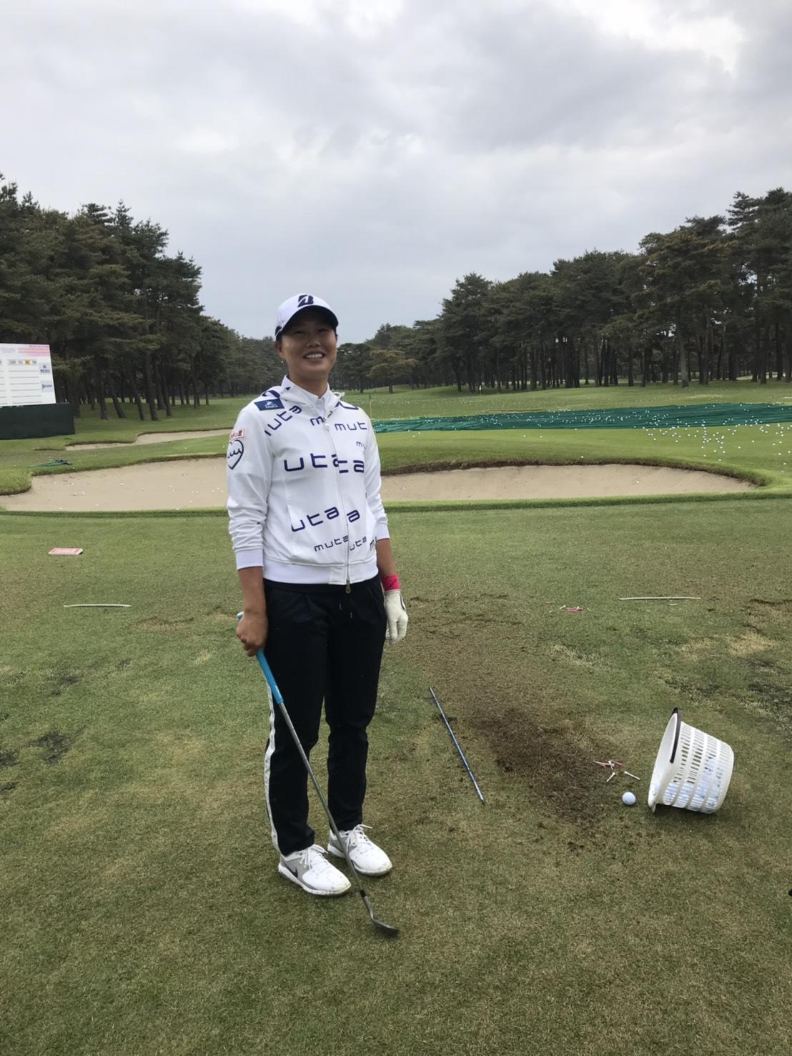 https://www.bs-golf.com/pro/IMG_3363.JPG