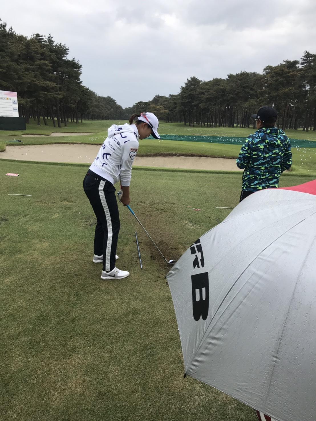 https://www.bs-golf.com/pro/IMG_3364.JPG