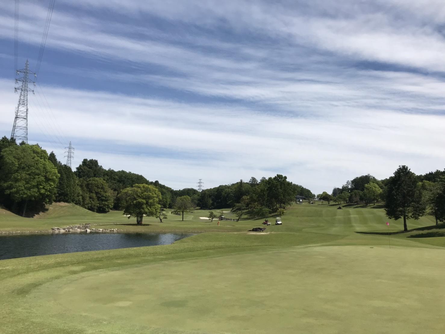 https://www.bs-golf.com/pro/IMG_3889.JPG