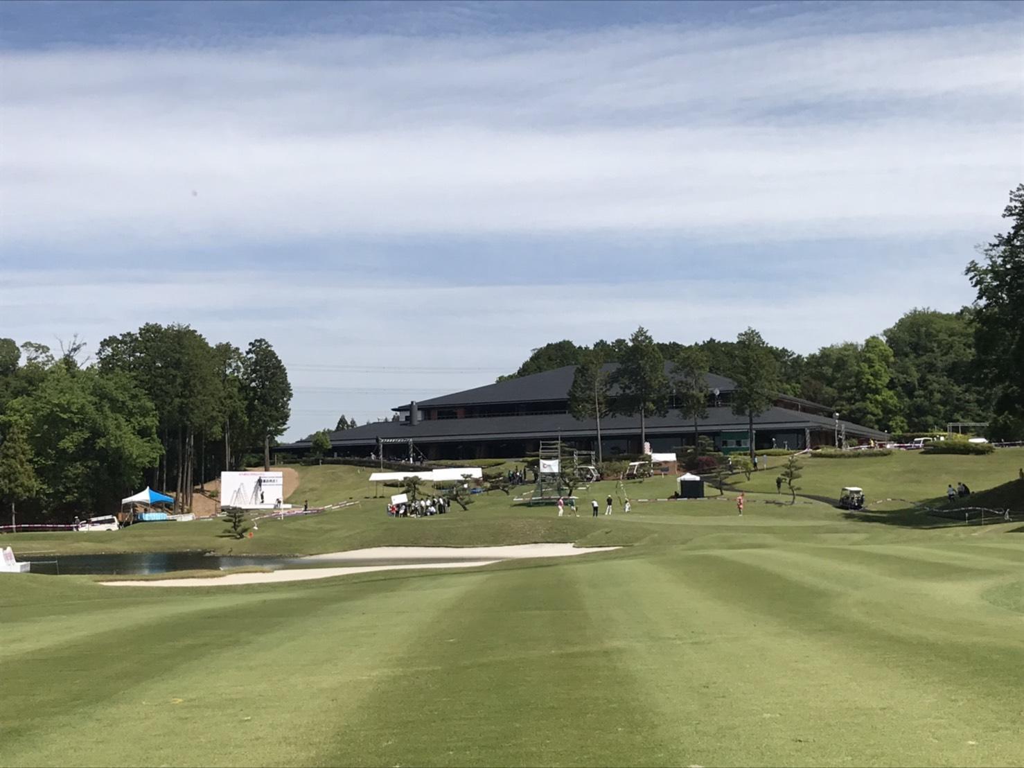https://www.bs-golf.com/pro/IMG_3890.JPG