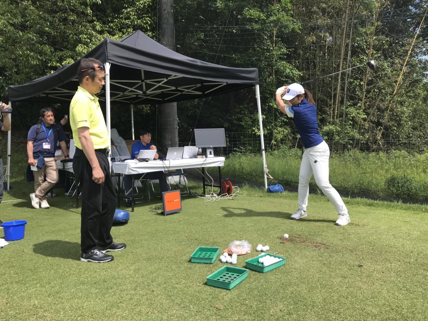 https://www.bs-golf.com/pro/IMG_3891.JPG