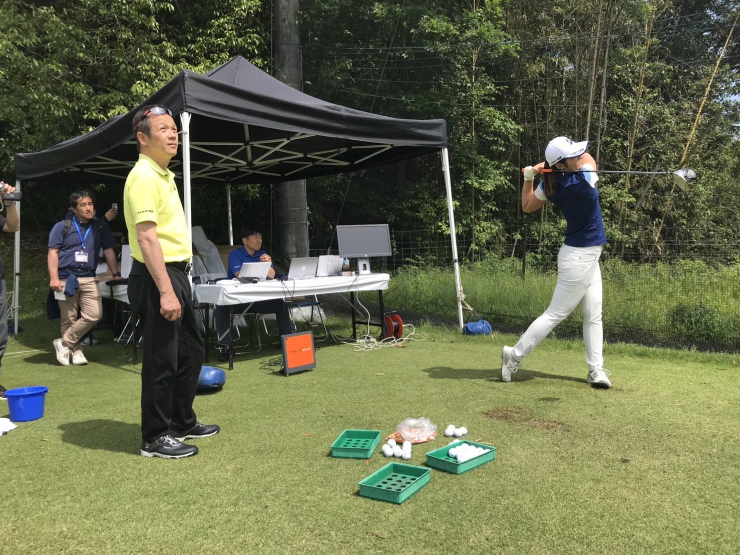https://www.bs-golf.com/pro/IMG_3893.JPG