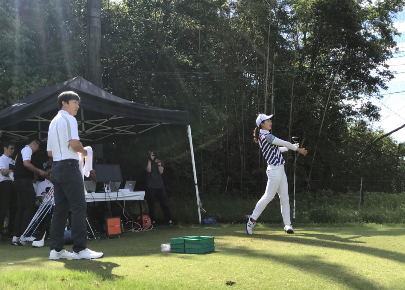 https://www.bs-golf.com/pro/IMG_3896.JPG