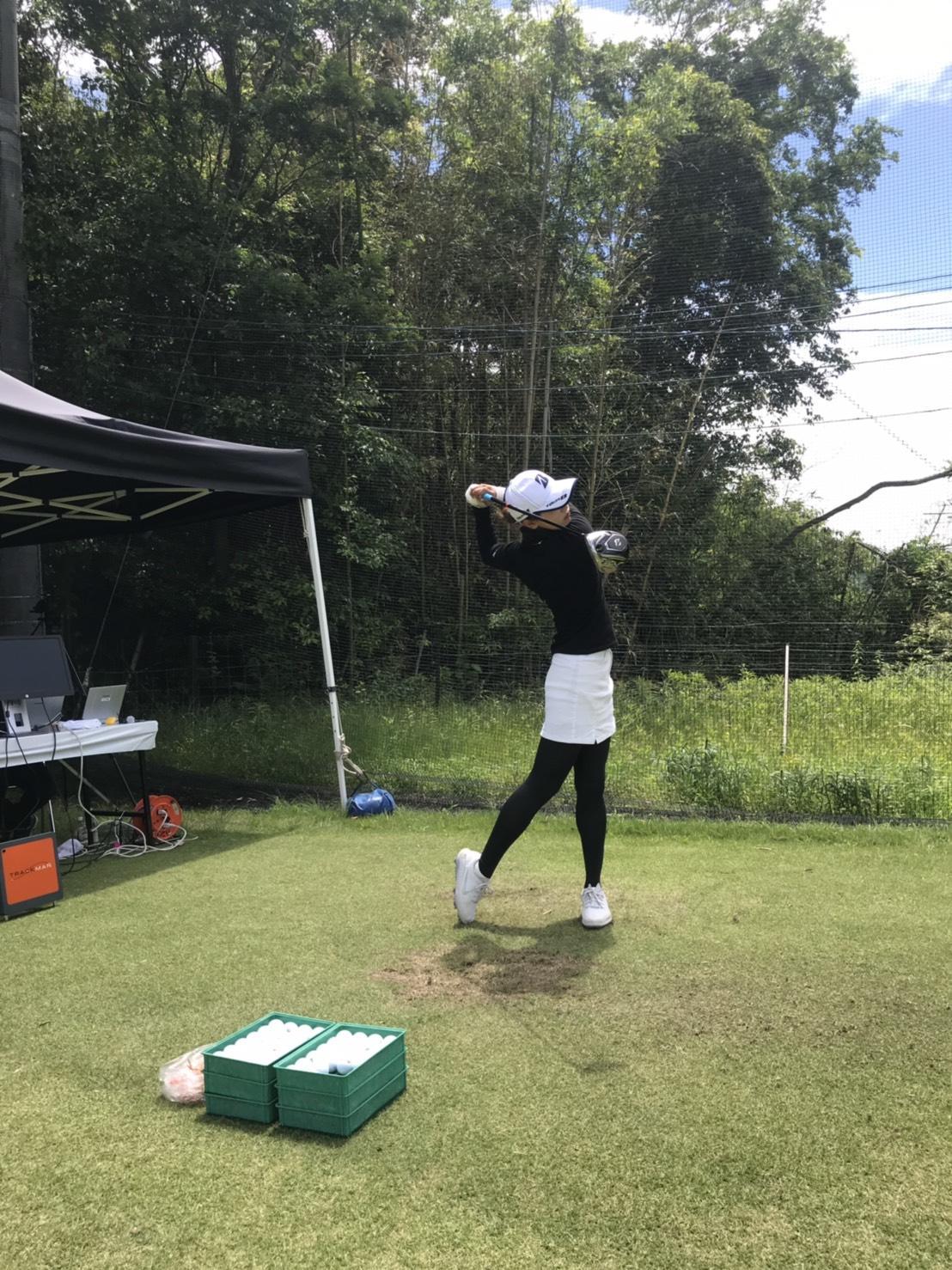 https://www.bs-golf.com/pro/IMG_3899.JPG