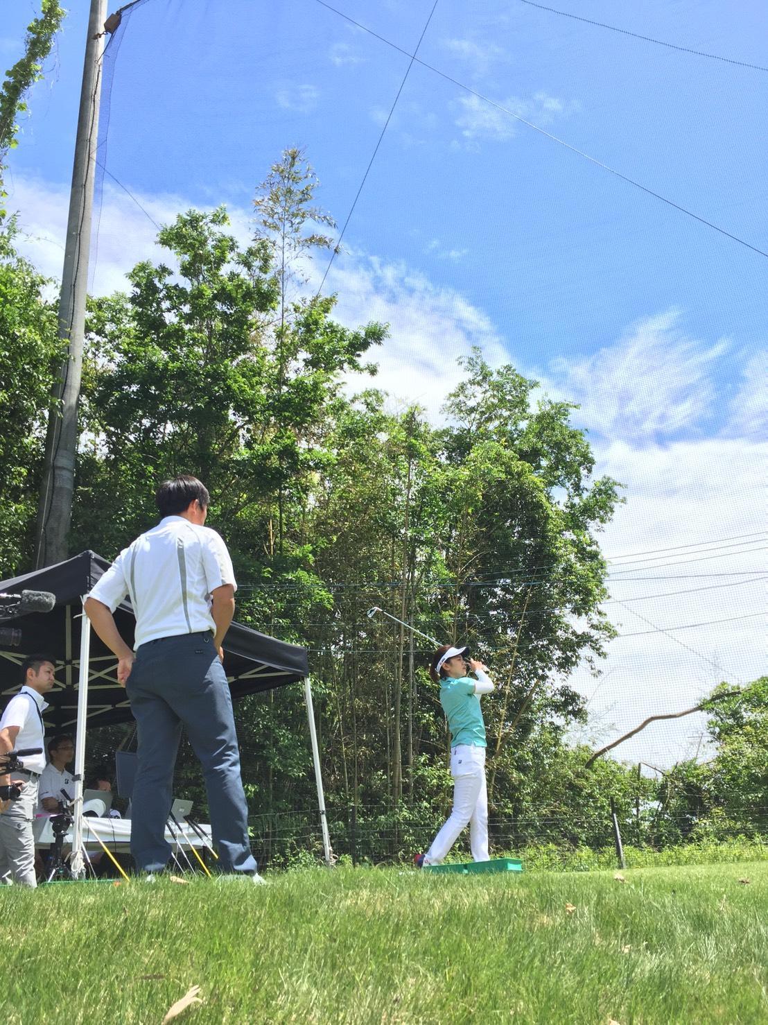 https://www.bs-golf.com/pro/IMG_3900.JPG