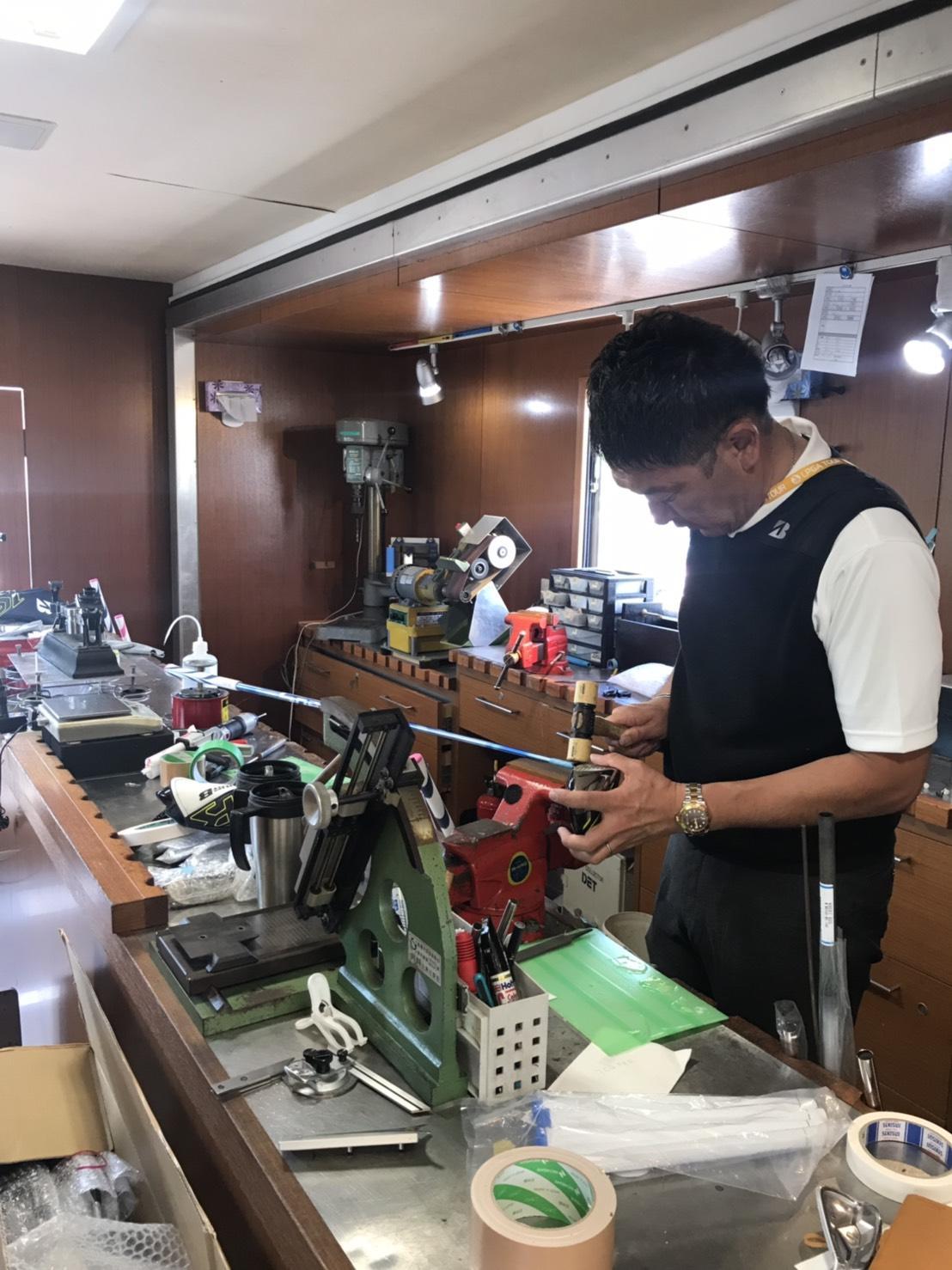 https://www.bs-golf.com/pro/IMG_3903.JPG