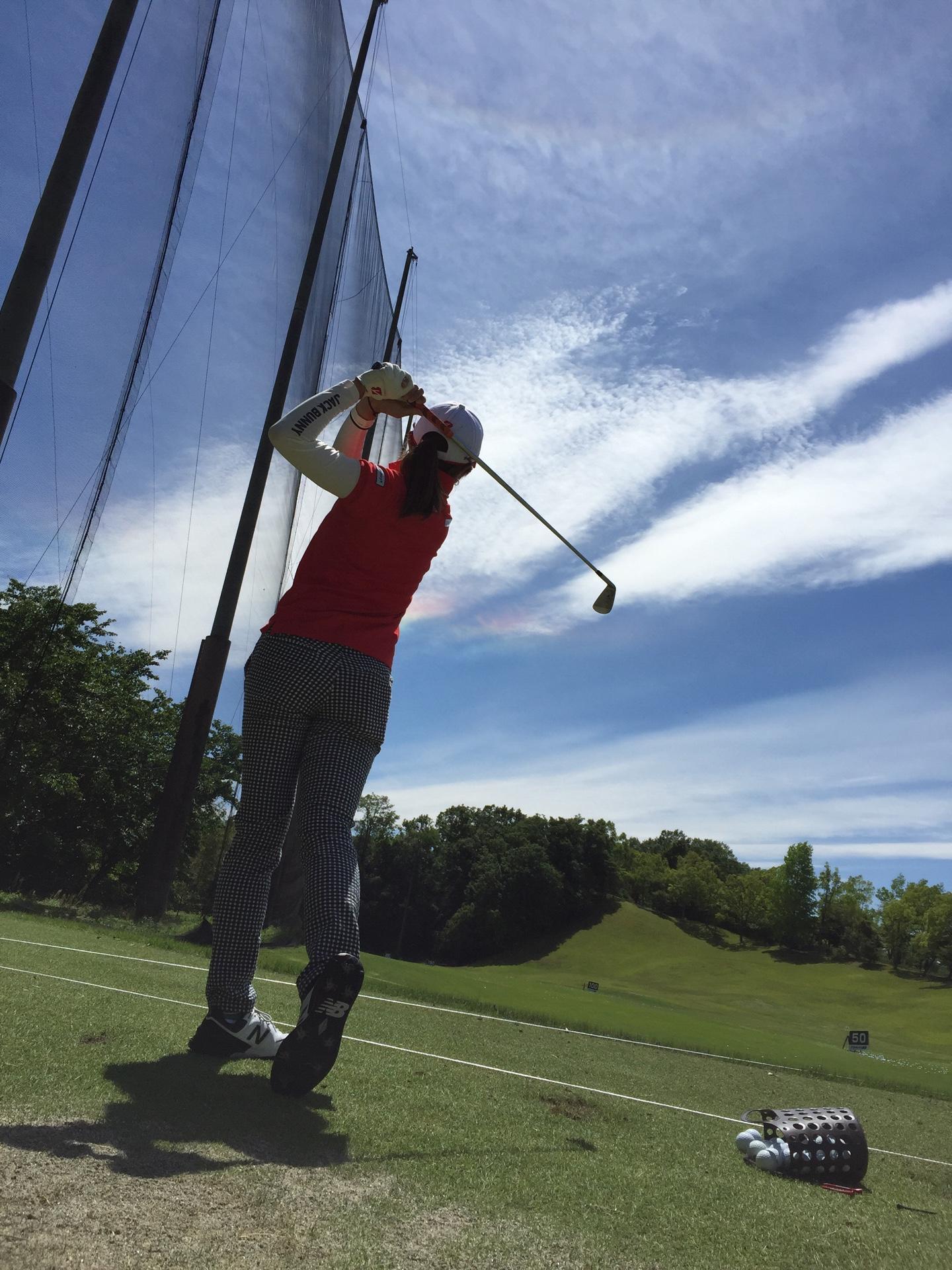 https://www.bs-golf.com/pro/IMG_3904.JPG