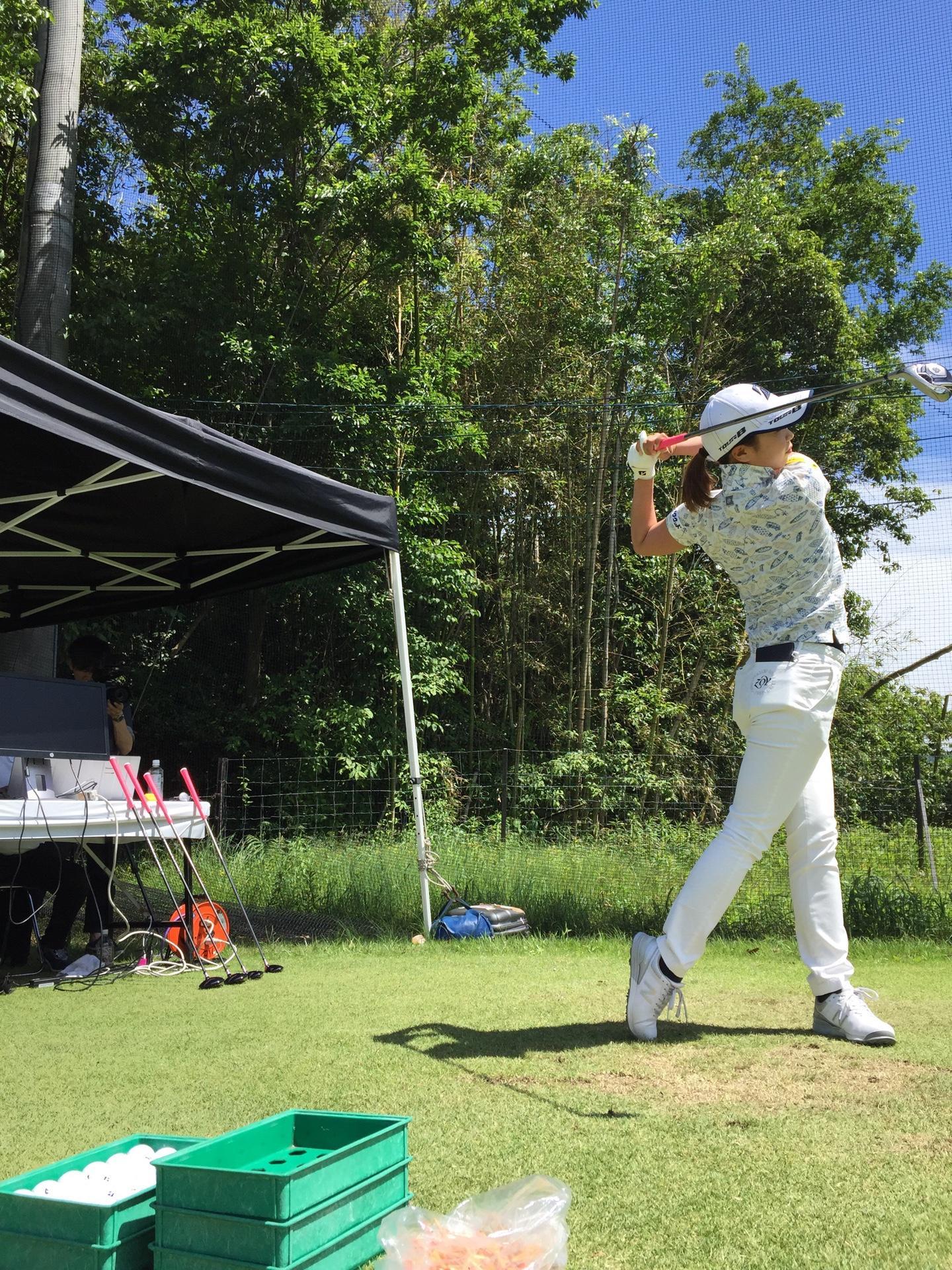 https://www.bs-golf.com/pro/IMG_3908.JPG