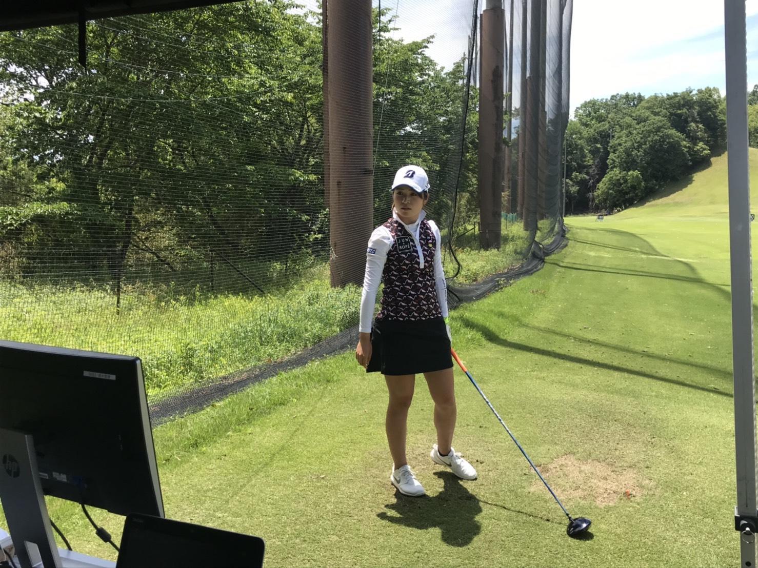 https://www.bs-golf.com/pro/IMG_3911.JPG