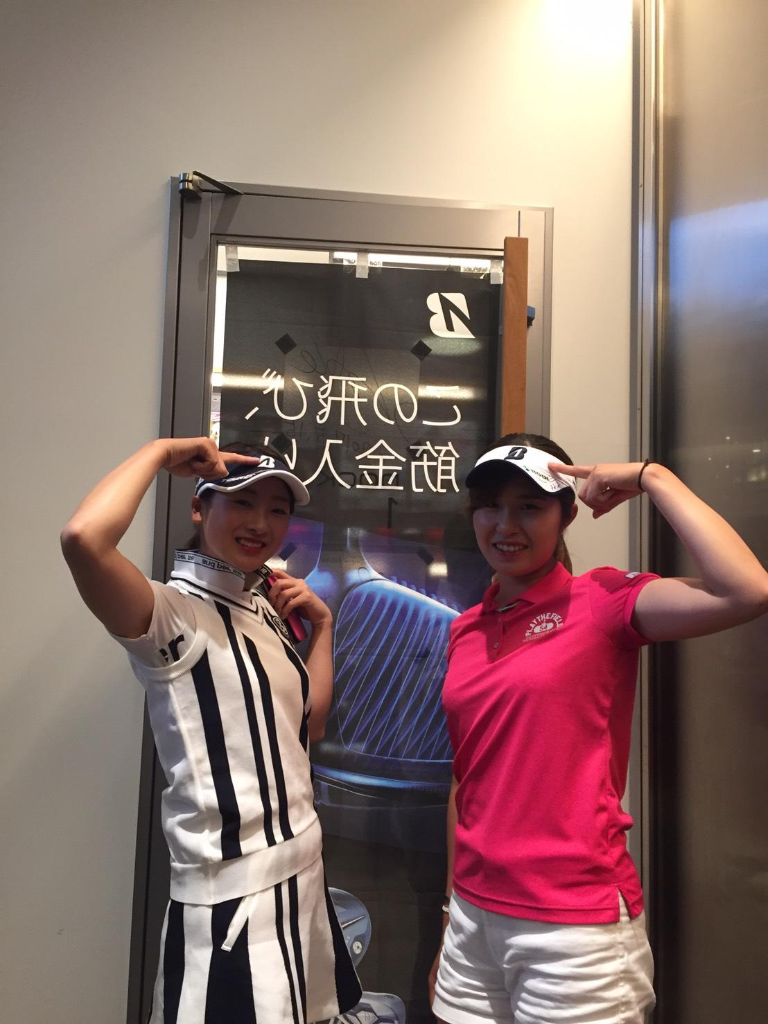 https://www.bs-golf.com/pro/IMG_3926.JPG