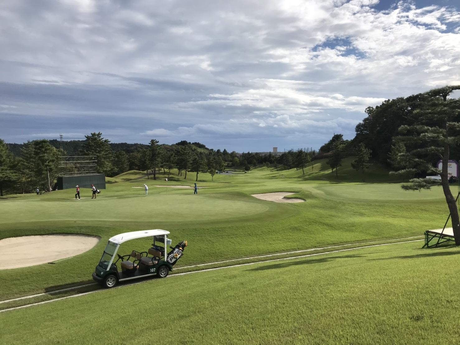 https://www.bs-golf.com/pro/IMG_8931.JPG