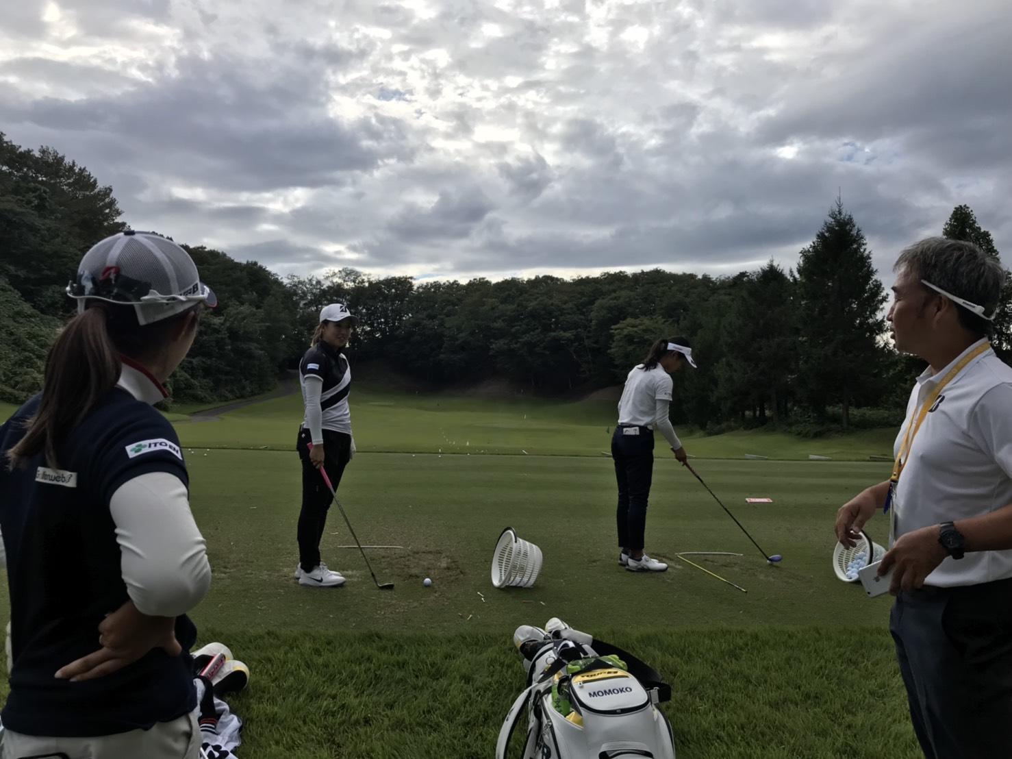 https://www.bs-golf.com/pro/IMG_8936.JPG