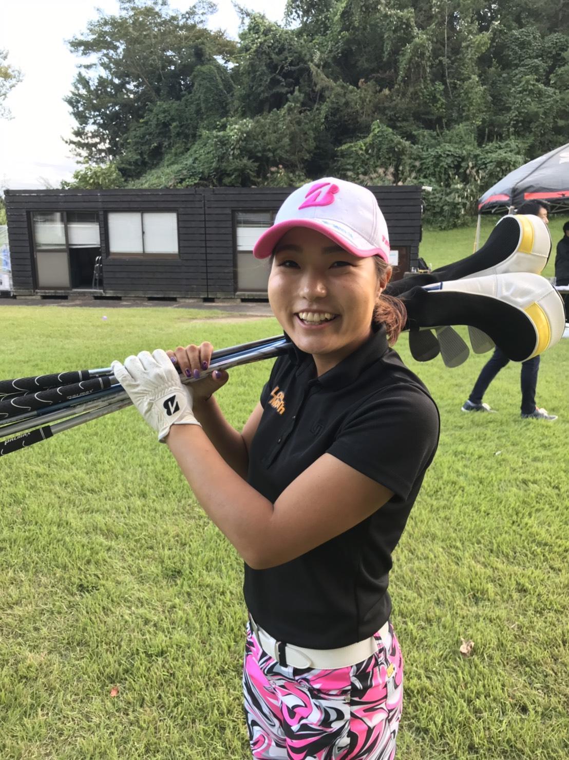 https://www.bs-golf.com/pro/IMG_8938.JPG