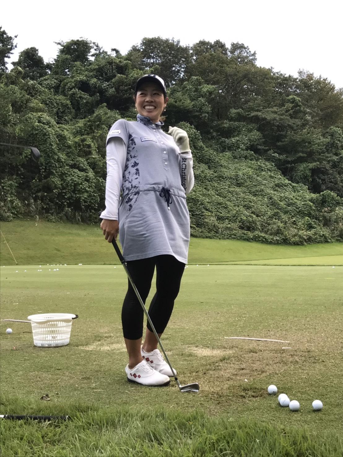 https://www.bs-golf.com/pro/IMG_8940.JPG