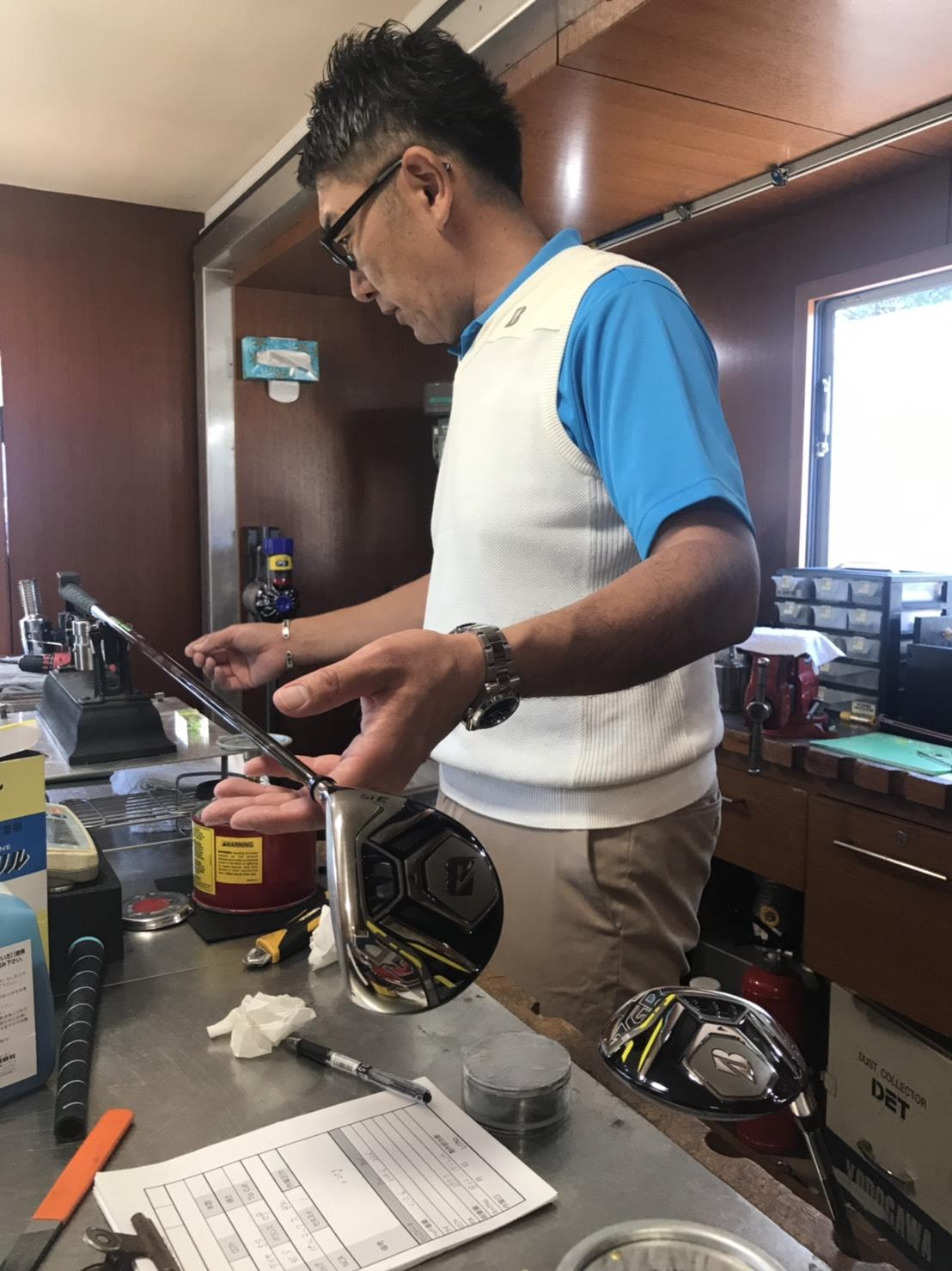 https://www.bs-golf.com/pro/IMG_8943.JPG