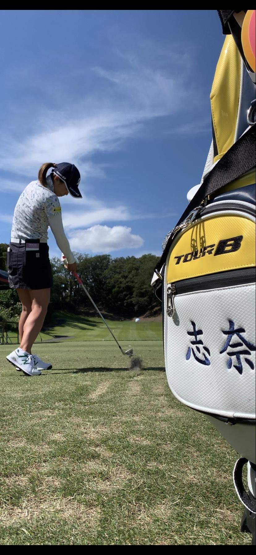 https://www.bs-golf.com/pro/IMG_8945.JPG
