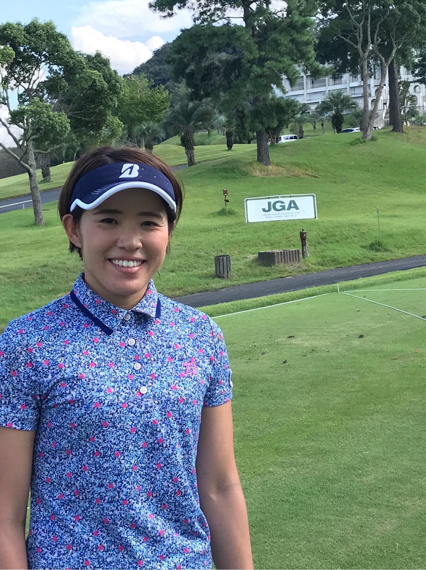 https://www.bs-golf.com/pro/IMG_9050.JPG